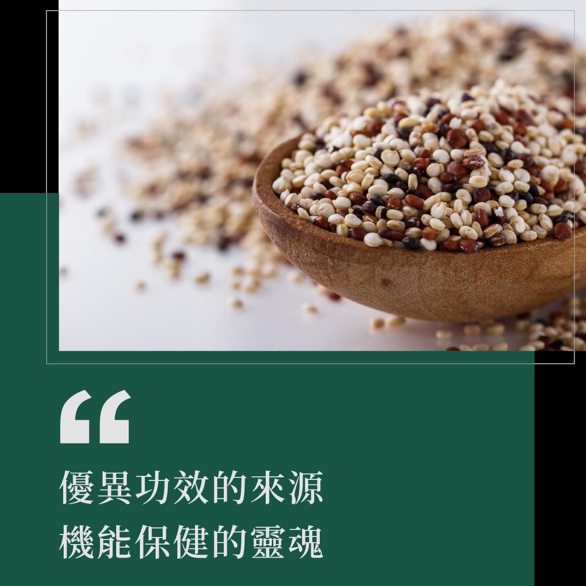 全球原料中文